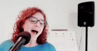 Singing Rough - Het Zanglab