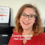 Podcast - Het Zanglab